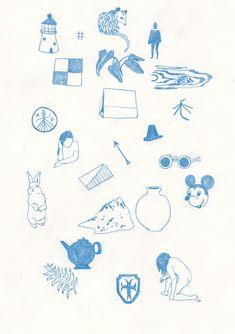 M Tattoos, Tattoo Drawings, Aidan Koch, Handpoke Tattoo, Snake Art, Stick N Poke Tattoo, Tattoo Flash Art, Diy Tattoo, Art Sketchbook