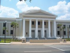 Florida Supreme Court Upholds Controversial Drug Statute