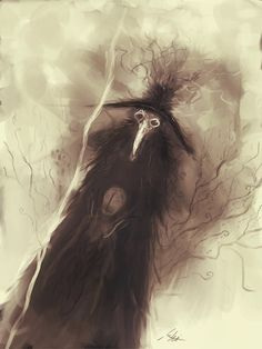 Death swath deviant art