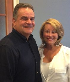 The Lancasters chose Angela Schwiers as their lender *again* when they built their new house through D.R. Horton/Crown! We like that choice!! #lovebankline