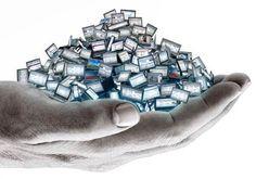 Tres tendencias de virtualización de escritorios que no van a desaparecer en el 2013 #Cloud