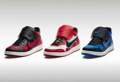 Tiempo '94 Mid. Nike.com (ES)