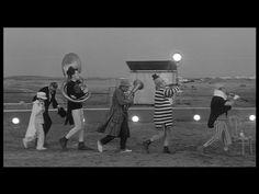 8½ (1963) - Federico Fellini
