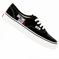 OMBTR! I NEED THESE SHOES!!