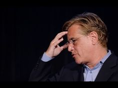 Indie Film Academy – Free Aaron Sorkin Masterclass on Screenwriting