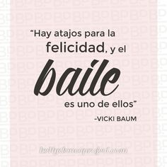 Frases danza, bailarinas, quotes, baile Words Quotes, Love Quotes, Best Quotes, Inspirational Quotes, Ballet Quotes, Dance Quotes, Dance Captions, Dance Motivation, Zumba Kids