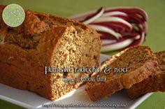 Italian Recipes, Banana Bread, Pizza, Cooking, Desserts, Blog, Kitchen, Tailgate Desserts, Deserts