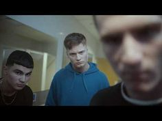 #IsItokforGuys: Lynx search ads tackle male stereotypes | Netimperative - latest digital marketing news