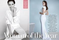 snapshot-angelina-jolie-mario-testino-vanity-fair-december-2014-fbd1