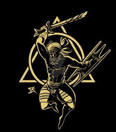Filipino tattoos – Tattoos And Philippine Mythology, Philippine Art, Filipino Tribal Tattoos, Hawaiian Tribal Tattoos, Filipino Art, Filipino Culture, Filipino Quotes, Kali Martial Art, Martial Arts