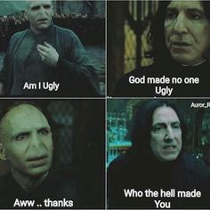 Every character in Harry Potter is powerful. But Lord Voldemort is a legend.So here are 33 Funniest Voldemort Memes. Lord Voldemort, Crazy Funny Memes, Really Funny Memes, Mom Funny, Memes Humor, Harry Potter Memes Clean, Harry Potter Funny Quotes, Severus Rogue, Funny Harry Potter