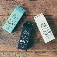 The Milkman is back at it again! The geniuses behind the Vaping Rabbit line of premium e-juice are taking us all on our third journey with Milky O's by The Milkman.  Flavor profile: Cookies & Cream Milkshake  Be the first to try this flavor by TAGGING your shop below.  Available at @dripclub.  Wholesale inquiries: distribution@thedripclub.com #themilkman #milkyos by vapeporn