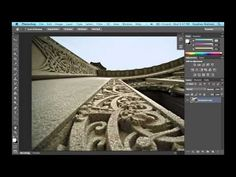 Photoshop CS6 Will Easily (and Skillfully) Fake a Shallow Depth Of Field
