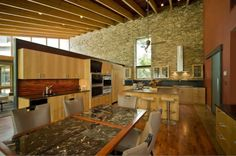 Luxury Kitchen Design Pictures