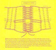 http://i88.servimg.com/u/f88/10/08/23/08/laaage11.jpg
