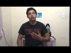 combinaciones de kick boxing / como combinar patadas y puñetazos - YouTube