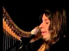 Mandragore the Harpist and Singer & Composer plays and sings with her Doublebass Belgian Player René DOSSIN , during one of their many concerts together in C. Double Bass, Harp, Concerts, Puppets, Istanbul, Dancing, Barcelona, Workshop, Singer