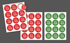 Made with Love gift stickers, 2 inch round labels, fits Avery template printable stickers, Christmas stickers, Avery label Christmas Labels, Christmas Stickers, Christmas Stuff, Jam Jar Labels, Gift Labels, Printable Labels, Printable Stickers, Create Labels, Love Label