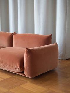 Home Decor Living Room Marenco Sofa.Home Decor Living Room Marenco Sofa Leather Furniture, Sofa Furniture, Modern Furniture, Furniture Design, Furniture Stores, Rustic Furniture, Luxury Furniture, Antique Furniture, Modern Decor