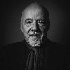 Paulo Coelho: One is loved because one is loved. No reason is needed for loving. #PauloCoelho #TheAlchemist #HumanNote