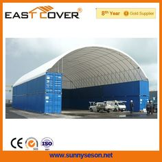 Source China Alibaba prefab shipping container canopy on m.alibaba.com