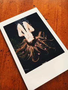 So cute! @sydneybenton #PolaroidFx #Polaroid