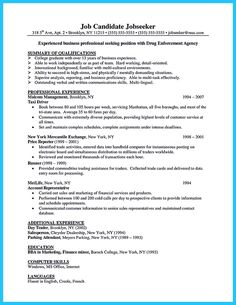 Business Intelligence Specialist Sample Resume Magnificent Awesome Create Your Astonishing Business Analyst Resume And Gain The .