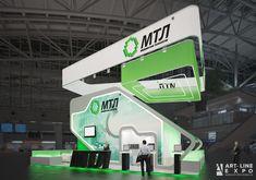 "Check out this @Behance project: ""tel: +7 495 641 89 91 e-mail: info@art-line-design.ru"" https://www.behance.net/gallery/59296527/tel-7-495-641-89-91-e-mail-infoart-line-designru"