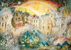 Image result for Daniel Merriam Originals