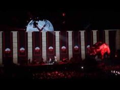 THE WALL LIVE - ROGER WATERS (Legendado) - YouTube