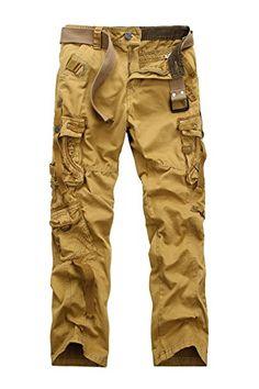 Army Cargo Pants, Military Pants, Casual Pants, Khaki Pants, Men Casual, Discount Dresses, School Shirts, Nice Tops, Camouflage