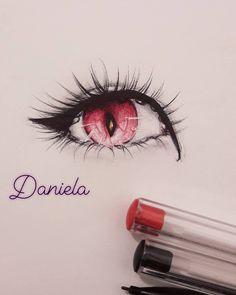 693 Best Demon Eyes Images Demon Eyes Demons Devil