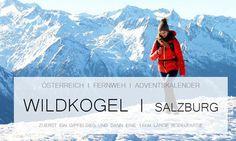 Rodeln österreich, Wildkogel, längste Rodelbahn, Wandern Salzburg Salzburg, Mount Everest, Clouds, Mountains, Nature, Travel, Travel Report, National Forest, Weather