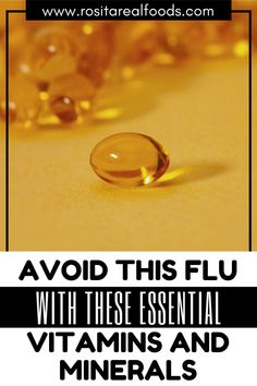 Find out why Cod Liver Oil does indeed fight the cold and flu effectively. Fish Oil Benefits, Cod Liver Oil, Supplements For Women, Vitamins And Minerals, Flu, Natural Healing, Immune System, Organic, Benefits Of Fish Oil