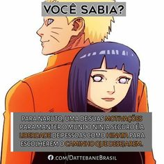 Hinata, Naruto Shippuden, Boruto, Anime Kawaii, Family Guy, Guys, Movies, Movie Posters, Fictional Characters