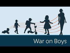War on Boys