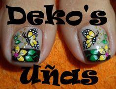 17 Ideas french pedicure designs toenails pretty toes for 2019 Pedicure Colors, Pedicure Nail Art, Toe Nail Art, Toe Nails, French Pedicure Designs, Toenail Art Designs, Pink Nail Polish, Pink Nails, Red Toenails
