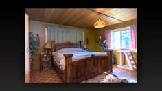 Century21Okanagan - YouTube Lots For Sale, Property For Sale, Building A House, Real Estate, Homes, Bed, Youtube, Furniture, Home Decor