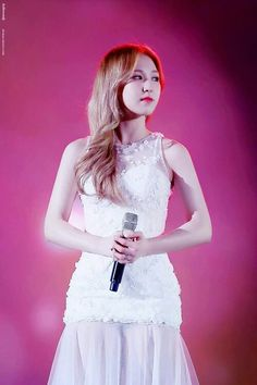 Wendy is absolutely beautiful ❤❤❤❤