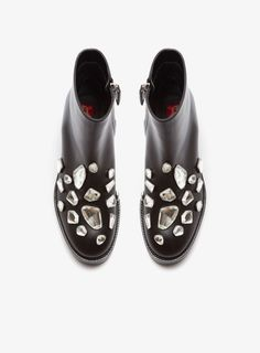 Discover this exclusive product and purchase it easily online on Ballin  official shop  excellence made in Italy at your disposal. Ballin Shoes 0d6cd0331b6