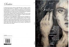 Mirella Merino: inserita nella collana editoriale Sentire n. 7 (poeti e poesia) http://www.poetipoesia.com/?libro=sentire-7&fb_action_ids