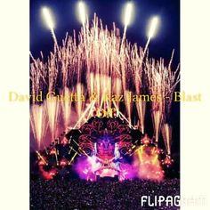 ✨🌟🌠David guetta & Kaz James - Blast off ✨🌟🌠 #davidguetta#kazjames#love#edm#edmgirls#edmfam#edmlife#electronic#mysteryland#chile#festivals#ravegirls#ravenation#ravelife#ravecandy#rage#funkh3ad#edc#edcgirls#mia#miami#miamigirls#plur#music#electro#house#unity #happiness #electricthreads #ezoo #edmgirls Check more at http://www.voyde.fm/photos/random-instagram/david-guetta-kaz-james-blast-off-davidguettakazjamesloveedmedmgirlsedmfamedmlifeelectronicmysterylandchilefestivalsravegirlsra/