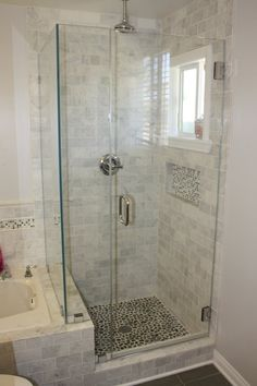 12 best glass shower shelves images glass shower shelves shelving rh pinterest com