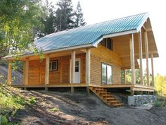 1000 images about tiny house ideas on pinterest energy for 24x24 cabin