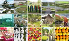 Floriade 2002  The Netherlands Flower & Garden Show, every 10 years.    Google Image Result for http://greayer.com/studiog/wp-content/uploads/2009/02/mosaic2282478.jpg