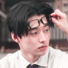 Cute Japanese Boys, Japanese Love, Asian Boys, Asian Men, Koi, Kento Yamazaki, Japanese Aesthetic, Asian Actors, Actor Model