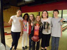 jrSPCA bowling 2013