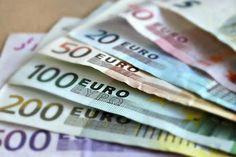 Economía española crecerá alrededor de un 3,5 % anual en el 3er trimestre, dice ministro
