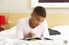 The activities you'll want to try with your kids to improve their writing | ilslearningcorner.com #writing #kidsactivities