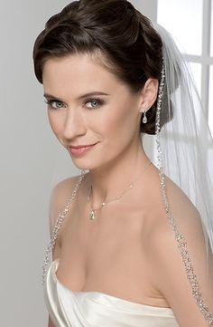 Bel Aire Bridal -